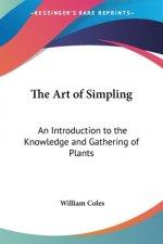Art of Simpling