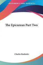 Epicurean Part Two