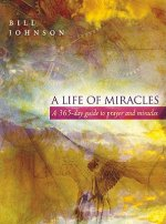 Life of Miracles