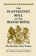 Plantagenet Roll of the Blood Royal