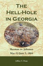 Hell-Hole in Georgia