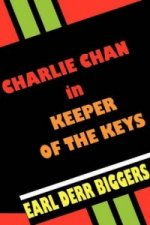 Charlie Chan in Keeper of the Keys