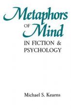 Metaphors of Mind in Fiction and Psychology