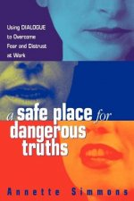 Safe Place for Dangerous Truths