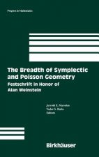 Breadth of Symplectic and Poisson Geometry