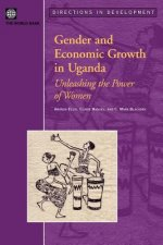 Gender and Economic Growth in Uganda