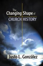 Changing Shape of Church History