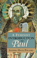 Feminist Introduction to Paul