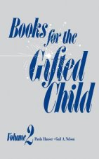 Books for the Gifted Child
