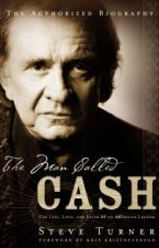 Man Called Cash