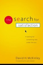 Search for Satisfaction