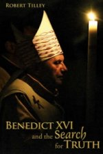 Benedict XVI and the Search for Truth
