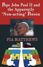 Pope John Paul II and the Apparently 'Non-acting' Person