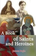 Book of Saints and Heroines