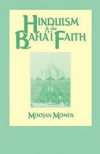Hinduism and the Baha'i Faith