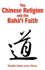 Chinese Religion and the Baha'i Faith