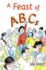 Feast of ABCs