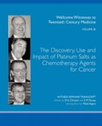 Discovery, Use and Impact of Platinum Salts as Chemotherapy Agents for Cancer