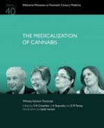 Medicalization of Cannabis