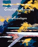 Simplified Astronomy for Astrologers