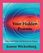 Your Hidden Powers