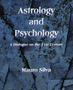 Astrology and Psychology