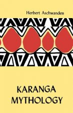 Karanga Mythology. an Analysis