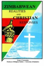 Zimbabwean Realities and Christian