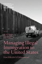 Managing Illegal Immigration to the United States