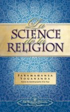 Science de La Religion (Science of Rel - Fr)