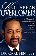 You Are an Overcomer