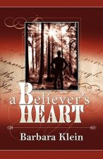 Believer's Heart