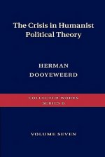 Crisis in Humanist Political Theory