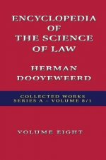 Encyclopedia of the Science of Law
