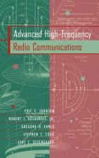 Advanced High Frequency Radio Communication