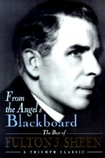 From the Angel's(P) Blackboard
