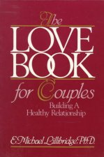 Love Book for Couples