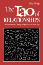 Tao of Relationships