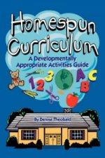 Homespun Curriculum
