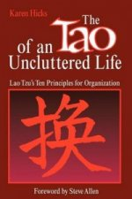 Tao of an Uncluttered Life