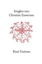 Insights into Christian Esotericism