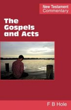 Gospels and Acts