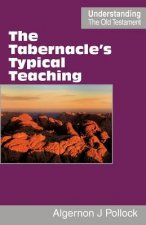 Tabernacle's Typical Teaching