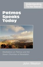 Patmos Speaks Today