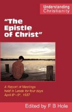 Epistle of Christ