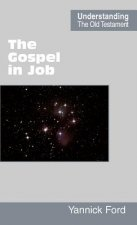 Gospel in Job