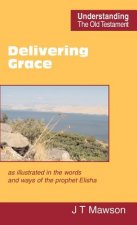 Delivering Grace