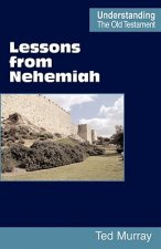 Lessons from Nehemiah