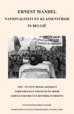 Nationaliteit En Klassenstrijd in Belgie, 1958 - 1969