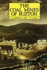 Coal Mines of Buxton